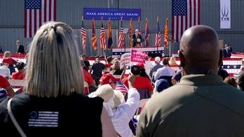 Appeals court trims extension of Arizona's voter registration deadline