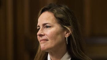 John Yoo: If senators attack Amy Coney Barrett's faith, here's the reply she must give