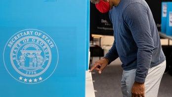Black Gen Z voters question longstanding Democratic loyalties