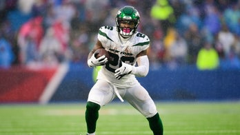 Jets' Gase says it was 'best that we part ways' with Bell