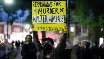 Walter Wallace Jr. family says Philadelphia police should not face murder charges: attorney
