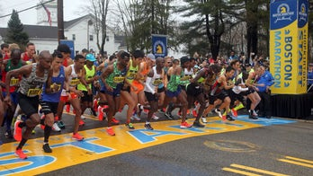2021 Boston Marathon postponed, 'at least' until the fall