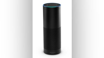 Clever uses for your Amazon Echo - and security steps you can't skip