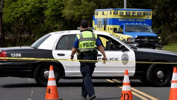Austin sees spikes in violent crime, officer retirements after defund police vote
