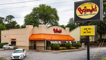 Bojangles fires employees who allegedly pretended to spit in officer's order
