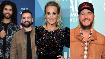 2020 CMT Music Awards: Partial Winners list