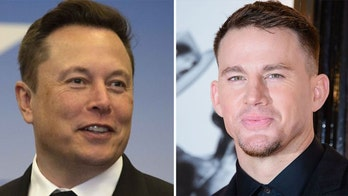Channing Tatum to produce HBO series about Elon Musk titled 'SpaceX'