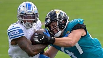 NFL Week 6 recap, scores and standings