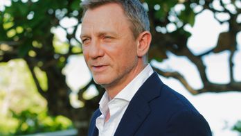 'James Bond' coordinator explains why he spent over $70G on soda for Daniel Craig stunt scene in new movie
