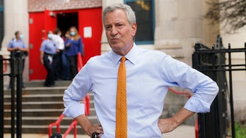 Cuomo, de Blasio face blowback over handling of NYC school closures
