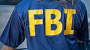 FBI agent shot in Louisiana executing search warrant, suspect from Ohio killed