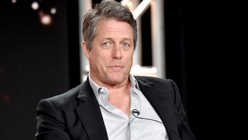Hugh Grant says Renee Zellweger is one of few co-star he hasn't 'fallen out with,' praises Nicole Kidman