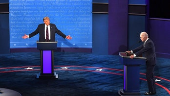 Ronna McDaniel: RNC will advise presidential candidates to skip debates unless reforms made