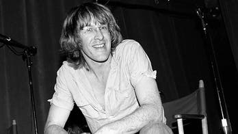 Jefferson Starship's David Freiberg, Cathy Richardson share memories of Paul Kantner: 'He brings us together'