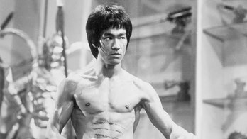 Bruce Lee's daughter details challenges he endured making 'Enter the Dragon' in new book