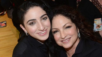 Gloria Estefan says it was 'tough' revisiting her daughter Emily's coming out as gay