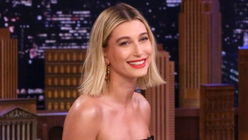 Hailey Baldwin recalls being 'so upset' about TikTok user's comment that she is rude