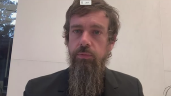 Twitter users mock its CEO Jack Dorsey for 'disgustingly unkempt' beard at Senate hearing