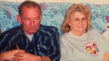 NY grandparents abducted, taken to Canada and ransomed for cocaine or $3.5M