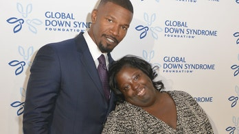 Jamie Foxx opens up about death of sister DeOndra Dixon: 'It was so abrupt'