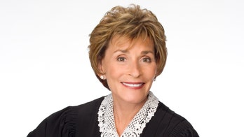 Judge Judy Sheindlin lands new courtroom show: 'Over the moon'