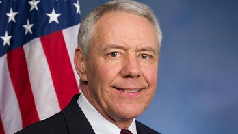 Rep. Buck introduces bill to bar federal dollars from funding 1619 Project in schools