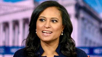 Presidential debate host Kristen Welker: 4 things you need to know