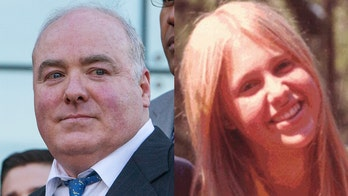 Kennedy cousin Michael Skakel will not be retried in Martha Moxley murder