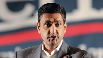 Ro Khanna introduces 'Big Idea' legislation to bring Silicon Valley jobs to middle America