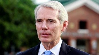 Ohio GOP senator says Trump should condemn white supremacy 'unequivocally'