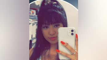 Dallas police seek person of interest in relation to missing 23-year-old woman
