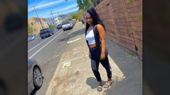 Berkeley, Calif., police offer $50G reward in pregnant teen's shooting death