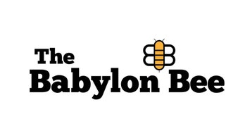 Babylon Bee CEO says liberals are 'threatened by the effectiveness of satire' so they attempt to silence it