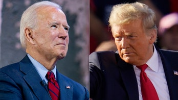 Live Updates: Trump, Biden fight for Florida in dueling campaign events