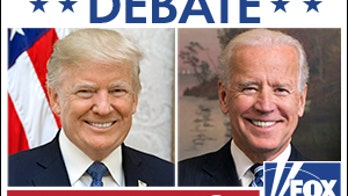 5 things to watch for in the final debate between Biden and Trump
