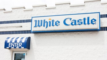 White Castle closing on morning of Election Day to encourage employees to vote