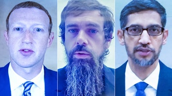Conservative leaders call for state Attorneys General to probe Facebook, Twitter and Google over liberal bias