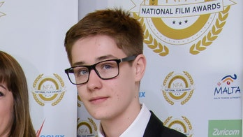 Teenage actor Archie Lyndhurst's cause of death revealed