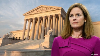 John Yoo: Amy Coney Barrett and Trump's direct impact on America's political future