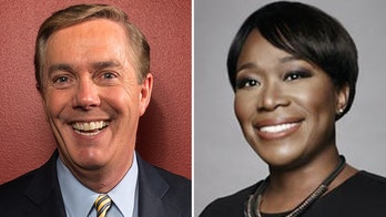 Hacked? Steve Scully held to higher standard than MSNBC's Joy Reid because C-SPAN has ethics, critics say