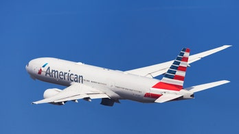 American Airlines lifts wheelchair weight limit after blogger was rejected from flight: Report