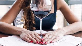 Alcohol consumption has surged during coronavirus pandemic, especially 'heavy drinking' among women: study