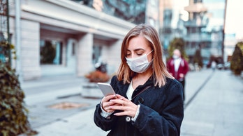 Mask mandates lead to lower rates of coronavirus hospitalizations, Vanderbilt researchers find