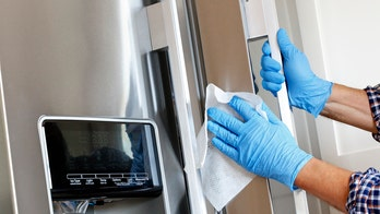 Coronavirus can survive on stainless steel, glass for at least 28 days, study finds