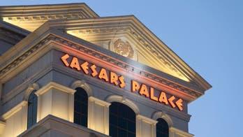 Caesars Entertainment is resuming live entertainment on Las Vegas Strip