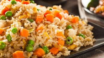 Massachusetts restaurant guest slaps manager over fried rice order, tip request: report
