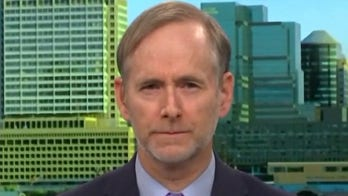 Dr. Inglesby examines Trump's coronavirus condition: What we've heard is 'largely encouraging'