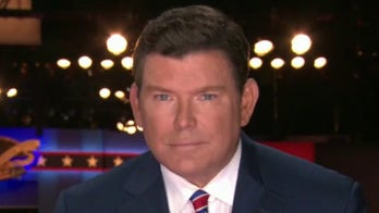 Bret Baier: Hunter email scandal, Biden's long Washington tenure hot topics at debate