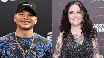 Kane Brown, Ashley McBryde talk hosting the 2020 CMT Music Awards: 'No idea what to expect'