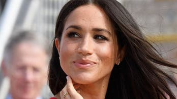 Judge grants Meghan Markle's request to postpone trial for privacy lawsuit